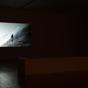 Filipa César, Insert/Memograma, 2010 (still)